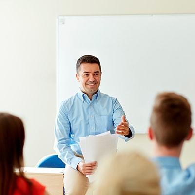 servicio en linea docentes-min