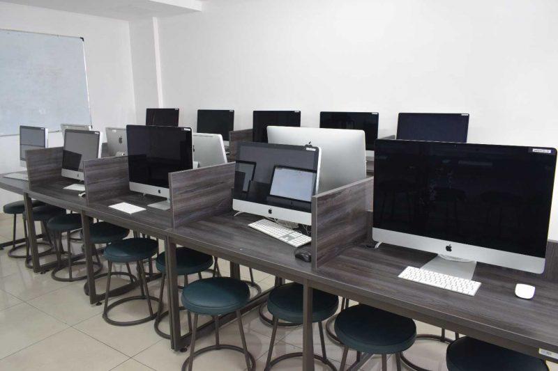 laboratorio-mac-yacuambi-itsco-2