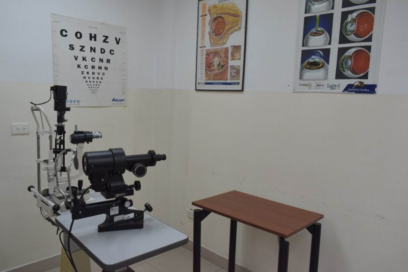 laboratorio-optometria-bracamoros-itsco-1