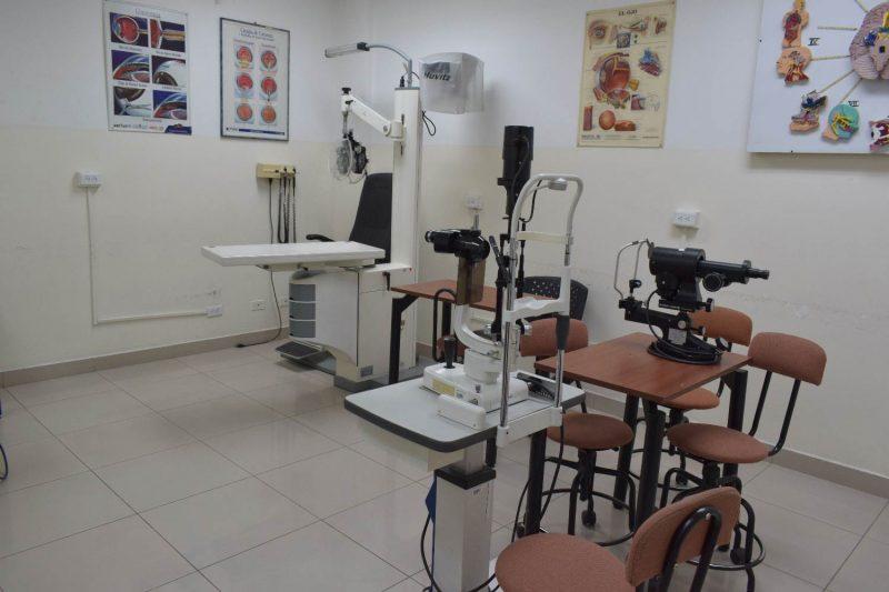 laboratorio-optometria-bracamoros-itsco-2