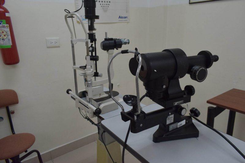 laboratorio-optometria-bracamoros-itsco-3