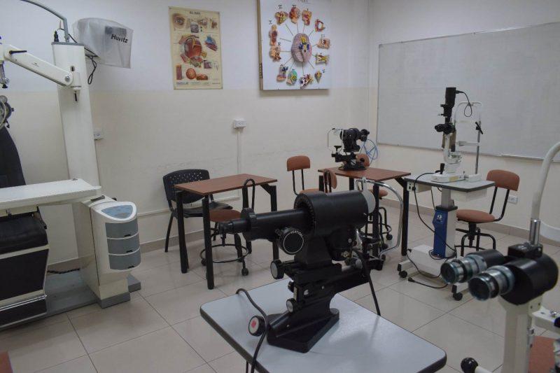 laboratorio-optometria-bracamoros-itsco-5